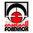 Fondinox