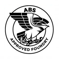 approve_foundry_abs