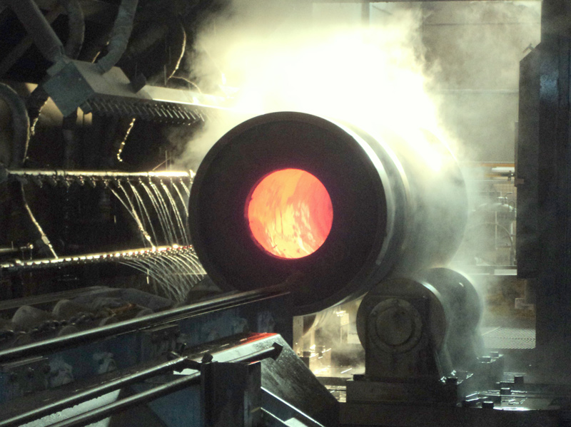 colata-centrifuga
